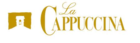LaCappuccina Wine Dinner