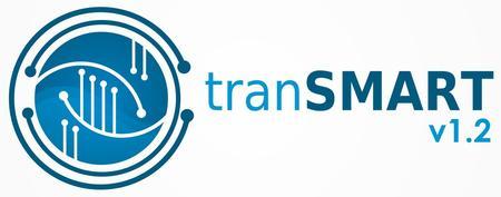 tranSMART Training