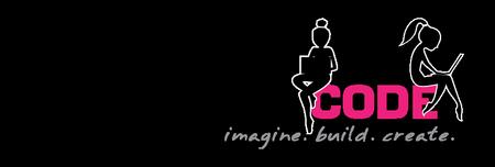 Black Girls CODE Memphis Chapter Presents - Robot Expo!