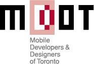 MDOT User Group: AR & Mobile Gaming