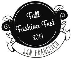 Fall Fashion Fest 2014