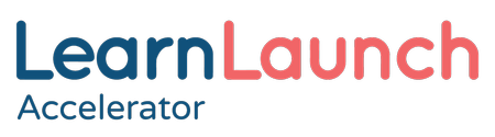 LearnLaunch Accelerator Applicant Info Session #1