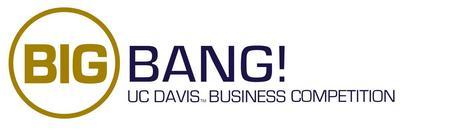 Big Bang! Awards Ceremony