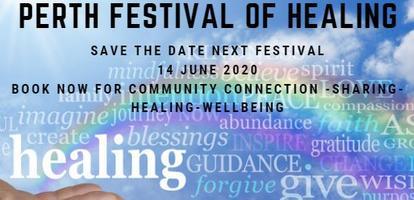 14 june 2020 10 00 am