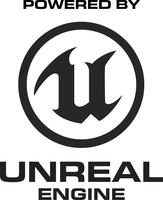 EGX Unreal Engine Meet up