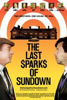CHICAGO COMEDY FILM FESTIVAL | The Last Sparks of...