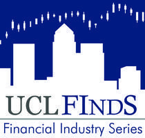 Financial Market Overview - Finance Interns