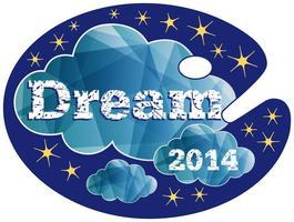 Dream 2014 Auction Party