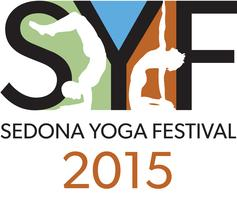 2015 Sedona Yoga Festival, a consciousness evolution...