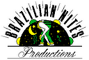 Brazilian Nites Productions logo