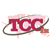 TCCfx 2014: Forward to the Future