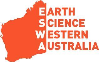 Stage 3 Earth & Environmental Science Revision Seminars