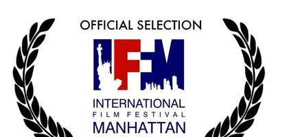 Intl Film Festival Manhattan Opening / Awards Night...