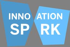 Innovation Spark LLC logo