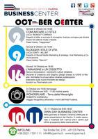 October Center