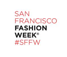 Emerging Designers [San Francisco Fashion Week ® 2014]...