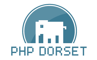 PHP Dorset November Meetup