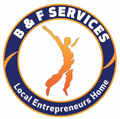 FREE Business Consultancy by B&F Services
