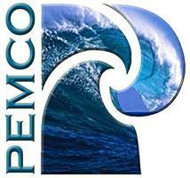 North Carolina - ( CE CREDIT )HUD Sales Training:...