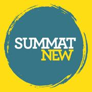 Leeds for Change Presents... Summat New