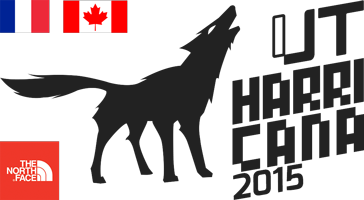 2015 Ultra-Trail Harricana du Canada (UTHC)
