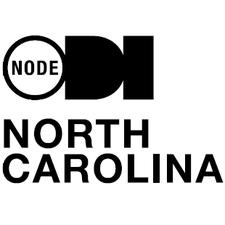 The Open Data Institute of North Carolina logo