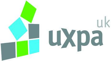 UXPA UK October event: Lean UX