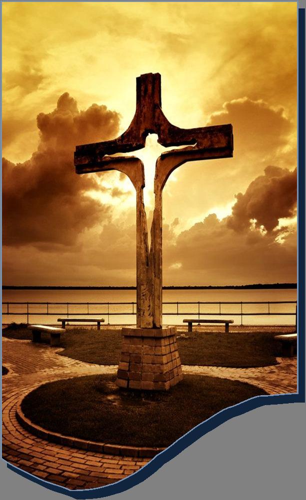 Foundations of the Catholic Faith Part I SUMMER