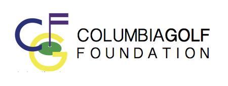 Columbia Golf Foundation Membership
