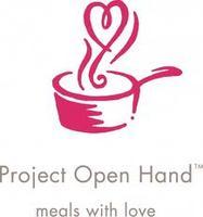 Team Open Hand