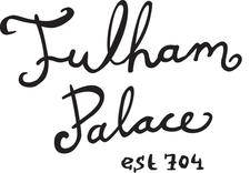 Fulham Palace Trust logo