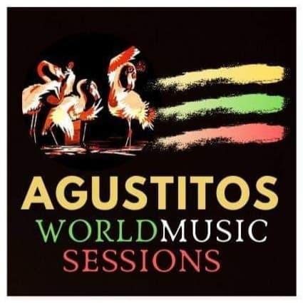 Agustitos World Music Session by TuFlamenco