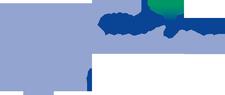 Palmetto Health Foundation logo