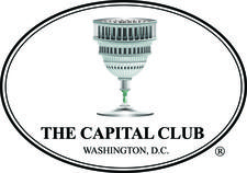 The Capital Club logo