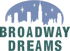 Broadway Dreams logo