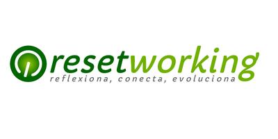 IV Reset Working. Aprende a rentabilizar tu red de...