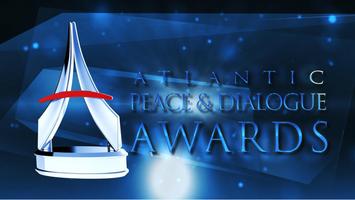 2014 Atlantic Peace & Dialog Awards