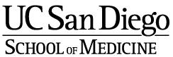 Yoga As Medicine - Jan. 30 - Feb. 1, 2015