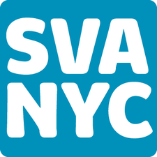 SVA Career Development logo