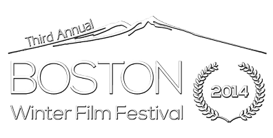 Boston Winter Film Festival 2014
