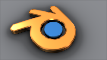Design302: An Introduction to Blender