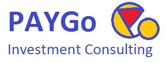 PAYGo Options Trading Group Lessons