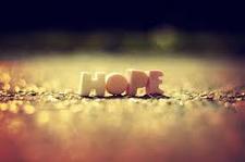 HOLISTIC OUTREACH PROGRAMS & EDUCATION RESOURCES (HOPE) logo