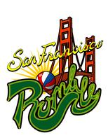 San Francisco Rumble vs. Bay Area Matrix - Jan. 19rd at 7pm