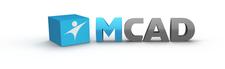 MCAD Technologies (OR & WA) logo