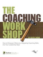 Coaching Workshop