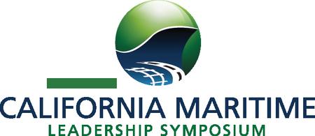 2015 California Maritime Leadership Symposium