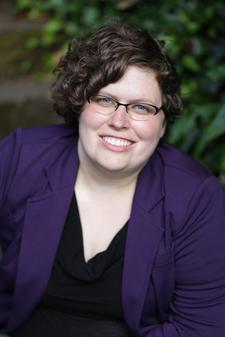 Maggie Karshner, entrepreneurial coach logo