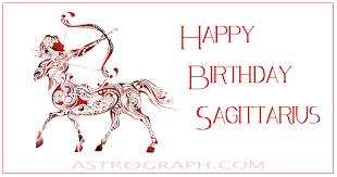 SAGITTARIUS BIRTHDAY MONTH BASH FRIDAY & SATURDAY NIGHT @ SKYROOM ROOFTOP