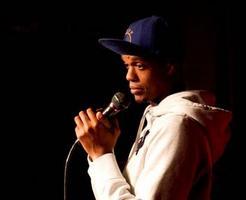 Free Standup Comedy & Sketch Video Night